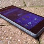 Sony Xperia E3 Review