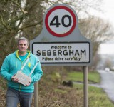 EE to fill in the rural gaps with a micro network