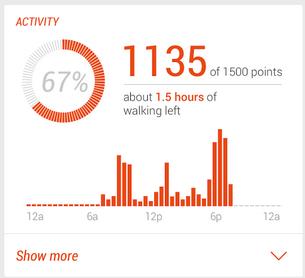 Screenshot 2014 12 17 at 06.48.59