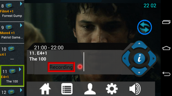 Screenshot 2014 09 29 22 03 35