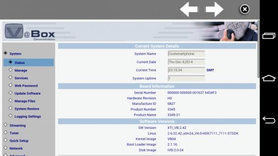 Screenshot 2014 12 04 23 15 36