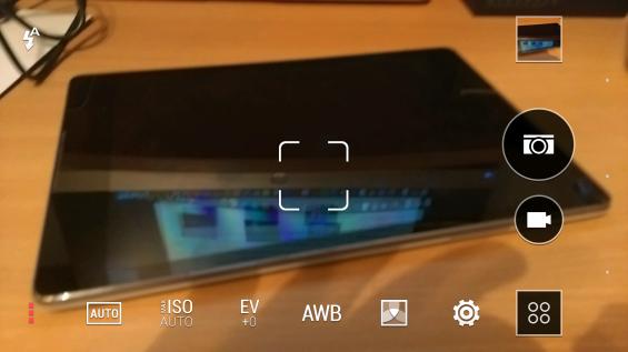 Screenshot 2014 12 15 00 37 17