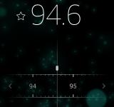 Screenshot_2014-12-20-09-08-05