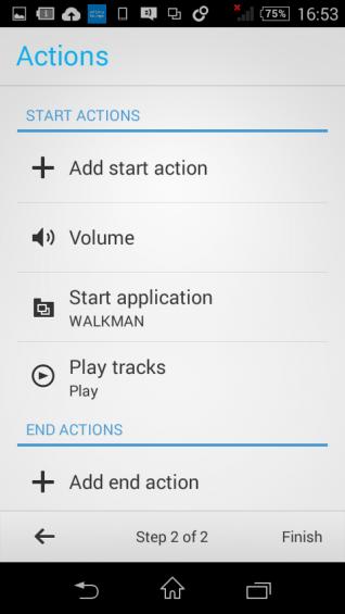 Screenshot 2014 12 20 16 53 06