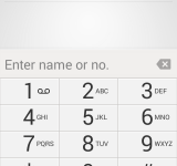 Screenshot_2014-12-20-16-58-14