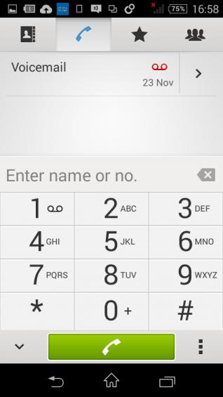 Screenshot 2014 12 20 16 58 14