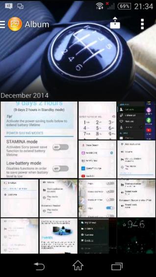 Screenshot 2014 12 20 21 34 58