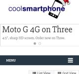 Screenshot_2014-12-20-21-44-22