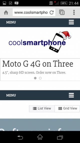 Screenshot 2014 12 20 21 44 22