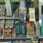 SimCity BuildIt is now available on iOS and Android