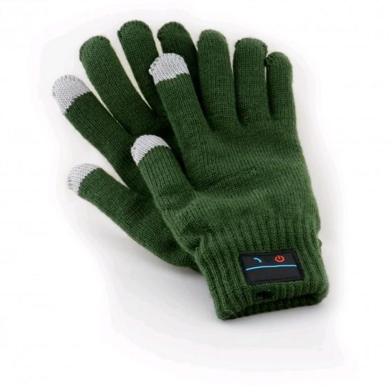 kit4 bp14026 bluetooth gloves