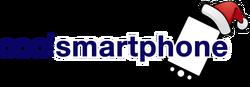 Coolsmartphone