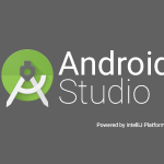 Android Studio is out of beta