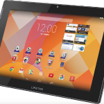 Medion Lifetab S10346 going cheap in Aldi