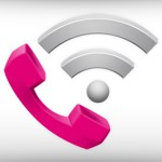 EE WiFi calling delayed?