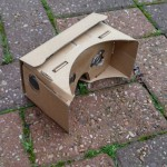 Google Maps now introduces 3D Cardboard-friendly Street View