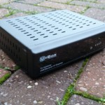 Vbox TV Gateway Review – Your TV, on your phone