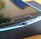 MFX Glass Screen protector for Nexus 6