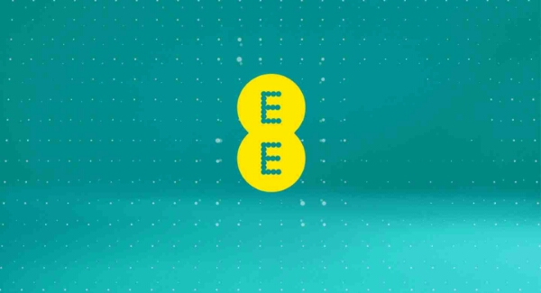 BT in talks to purchase EE