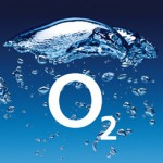 More detail emerges on the O2 purchase by Hutchinson Whampoa