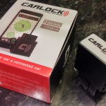 CarLock Review