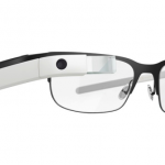 Google close Glass Explorer Programme
