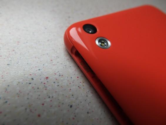 HTC Desrie 816 Pic10
