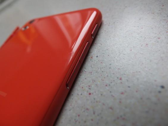 HTC Desrie 816 Pic12