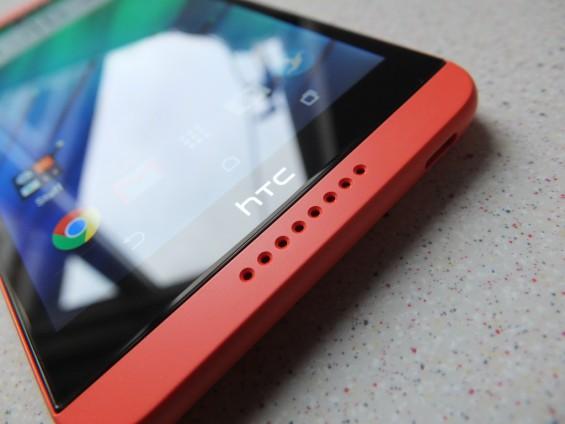 HTC Desrie 816 Pic2