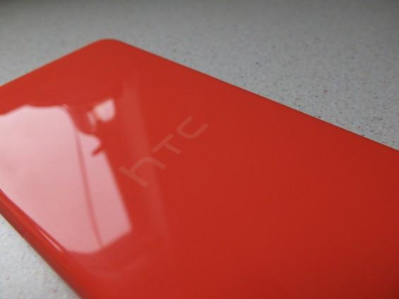 HTC Desrie 816 Pic7