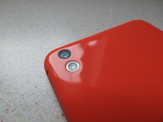 HTC Desrie 816 Pic8