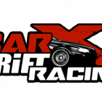 CarX Drift Racing – A Serious Mobile Racing Game with a Hint of Drift