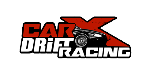 Carx Drift Racing A Serious Mobile Racing Game With A Hint Of