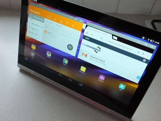 Lenovo Yoga Tablet 2 Pro Pic22