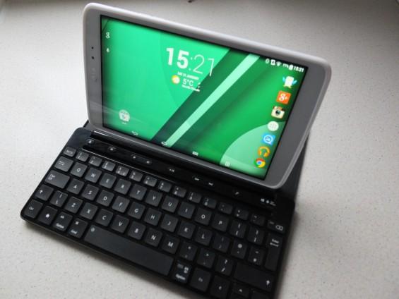 Microsoft Universal Mobile Keyboard Pic20