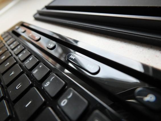 Microsoft Universal Mobile Keyboard Pic8