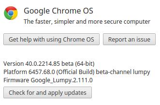 Screenshot 2015 01 18 at 21.41.06