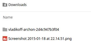 Screenshot 2015 01 18 at 22.20.50