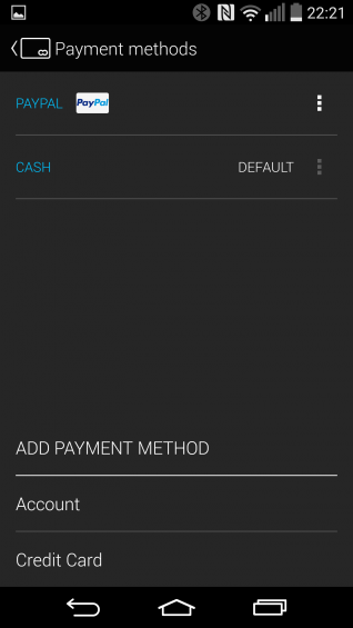Screenshot 2015 01 01 22 21 19