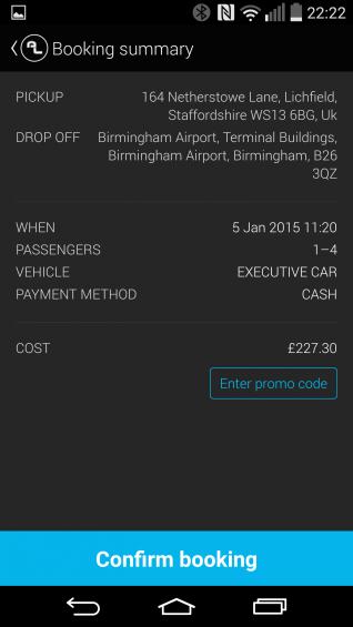 Screenshot 2015 01 01 22 22 48