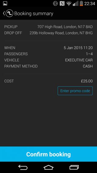 Screenshot 2015 01 01 22 34 56