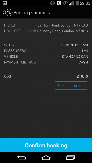 Screenshot 2015 01 01 22 35 10