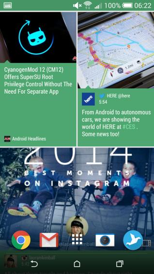 Screenshot 2015 01 05 06 22 40[1]