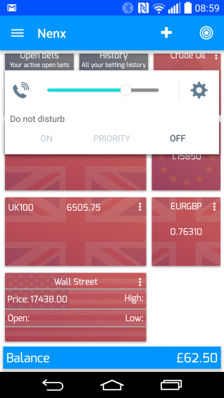 Screenshot 2015 01 17 08 59 54