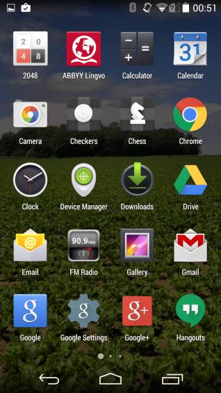Screenshot 2015 01 21 00 51 56
