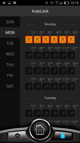 Screenshot 2015 01 28 19 18 30