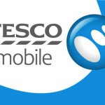 Tesco to ditch all other networks