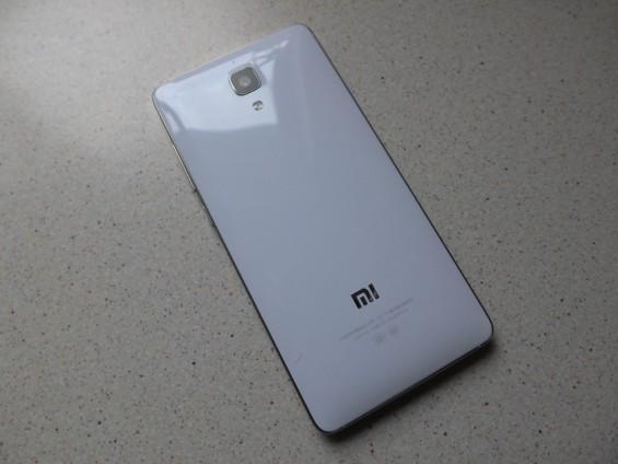 Xiaomi Mi4 Pic12