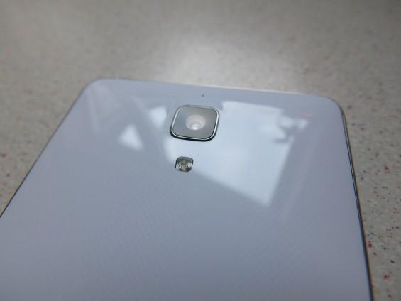 Xiaomi Mi4 Pic13