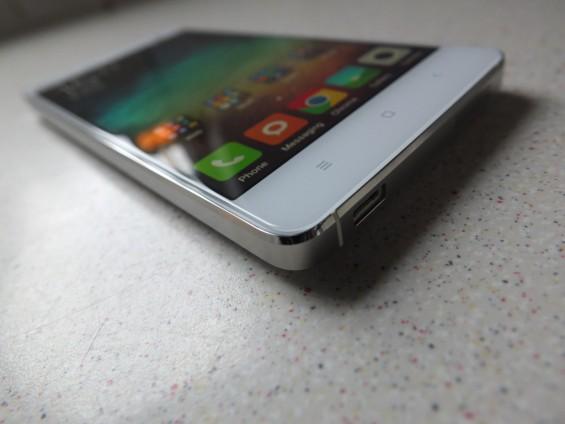 Xiaomi Mi4 Pic2